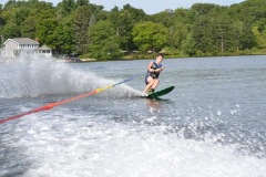 liam-slalom