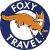 Foxy Travel